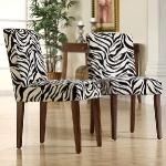 zebra-print-upholstery2-1.jpg