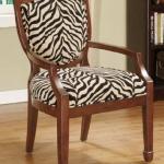 zebra-print-upholstery2-3.jpg