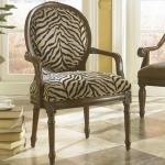 zebra-print-upholstery2-4.jpg