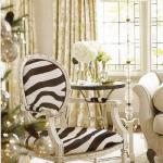 zebra-print-upholstery2-5.jpg