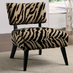 zebra-print-upholstery2-6.jpg