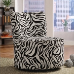 zebra-print-upholstery2-7.jpg