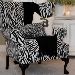 zebra-print-upholstery2-8.jpg