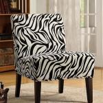 zebra-print-upholstery2-9.jpg