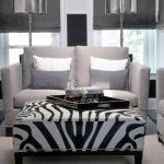 zebra-print-upholstery3-1.jpg