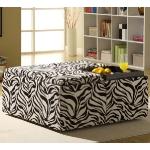 zebra-print-upholstery3-2.jpg