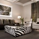 zebra-print-upholstery3-3.jpg