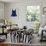 zebra-print-upholstery3-4.jpg
