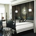 zebra-print-upholstery3-5.jpg