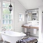 zebra-print-upholstery3-6.jpg