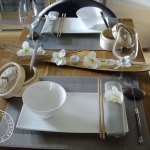 zen-esprit-table-setting1-1.jpg