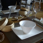 zen-esprit-table-setting1-2.jpg