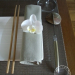 zen-esprit-table-setting1-3.jpg