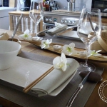 zen-esprit-table-setting1-4.jpg