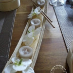 zen-esprit-table-setting1-5.jpg