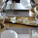 zen-esprit-table-setting1-6.jpg