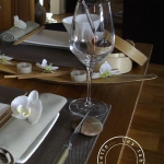 zen-esprit-table-setting1-9.jpg
