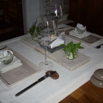 zen-esprit-table-setting2-1.jpg