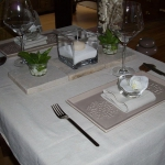 zen-esprit-table-setting2-3.jpg