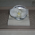 zen-esprit-table-setting2-4.jpg