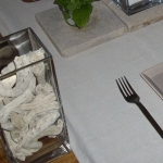 zen-esprit-table-setting2-6.jpg