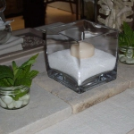 zen-esprit-table-setting2-8.jpg