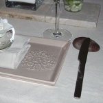 zen-esprit-table-setting2-9.jpg