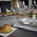 zen-esprit-table-setting3-1.jpg