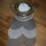 zen-esprit-table-setting3-10.jpg