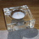 zen-esprit-table-setting3-11.jpg