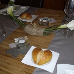 zen-esprit-table-setting3-12.jpg