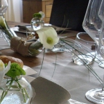 zen-esprit-table-setting3-13.jpg