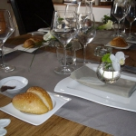 zen-esprit-table-setting3-14.jpg