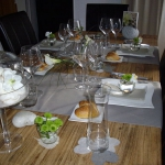 zen-esprit-table-setting3-15.jpg