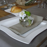 zen-esprit-table-setting3-2.jpg
