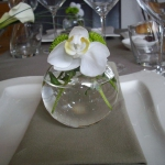 zen-esprit-table-setting3-3.jpg