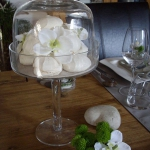 zen-esprit-table-setting3-6.jpg