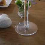 zen-esprit-table-setting3-7.jpg