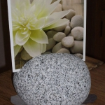 zen-esprit-table-setting3-8.jpg