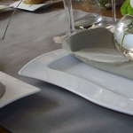 zen-esprit-table-setting3-9.jpg