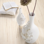 zen-home-by-esprit-details6.jpg