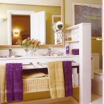 zoning-divider-in-bathroom-tour1-1.jpg