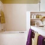 zoning-divider-in-bathroom-tour1-2.jpg