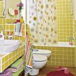 zoning-divider-in-bathroom-tour2-1.jpg