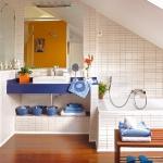 zoning-divider-in-bathroom-tour3-1.jpg