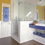 zoning-divider-in-bathroom-tour3-2.jpg