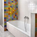 zoning-divider-in-bathroom-tour4-3.jpg