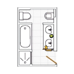 zoning-divider-in-bathroom-tour4-4.jpg