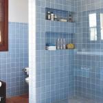 zoning-divider-in-bathroom-tour5-1.jpg