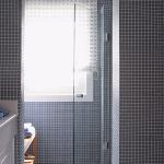 zoning-divider-in-bathroom-tour6-1.jpg